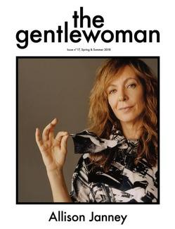 The-Gentlewoman-17-1-Allison-Janney-510x665