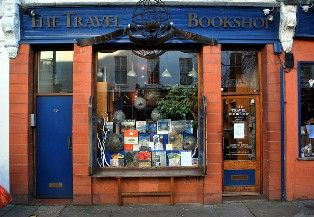 Notting-Hill_Bookshop