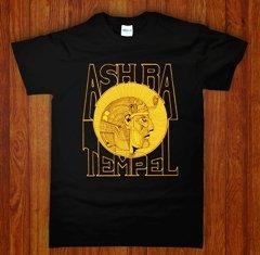 ash_ra_tempel bk