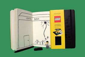 LEGO_black2