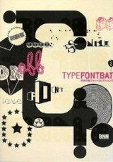 FONT BAT COVER