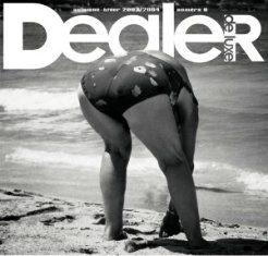 DEALER#6