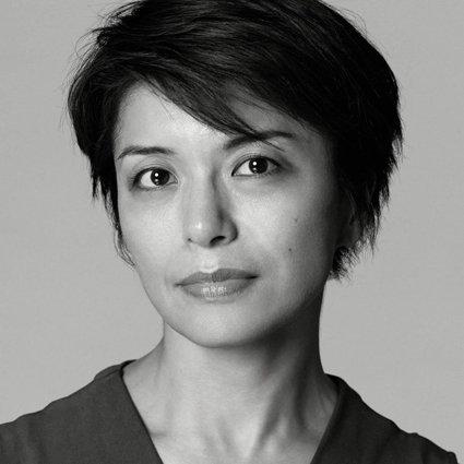 田中元子photo