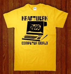 kraftwerk_comp_world ye