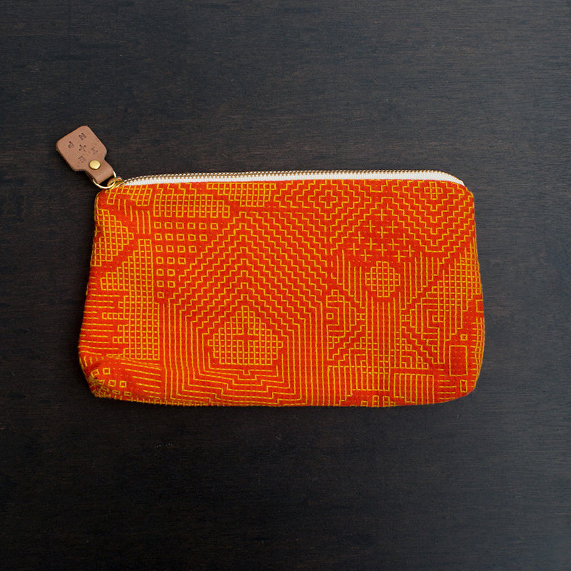 tenp02-pou-RED