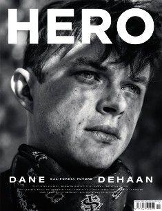 HERO #10