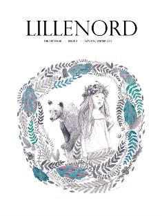 LILLENORD #2
