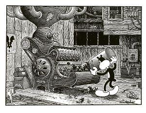 woodring-wc-prints3