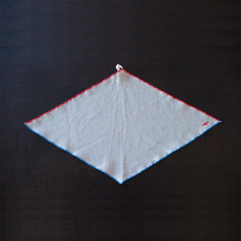 Tenp04-air-HRE1