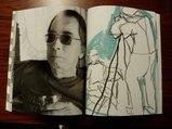 ノアーレ画と写真