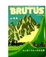 ブルータス2