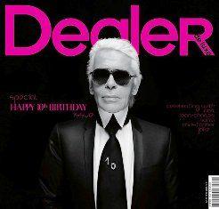 DEALER#23
