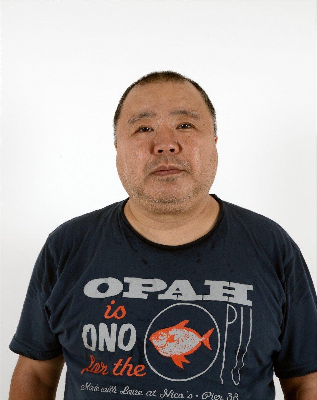 鬘泌・逵・015r