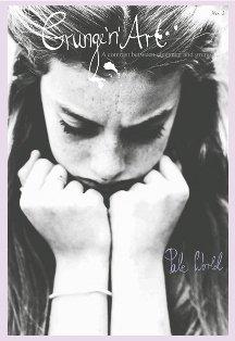 cover-kopie