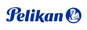 pelikan_logo_2010