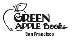 greenapple_logo