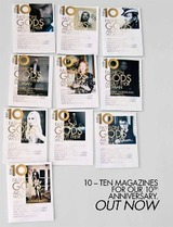 10-magazine