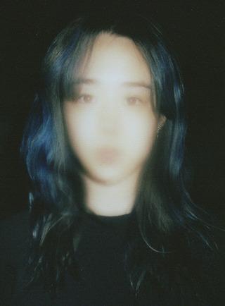 k_h_profile