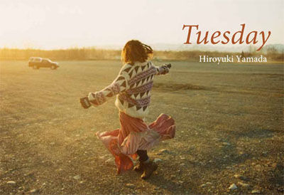 tuesday_bookdeta-1