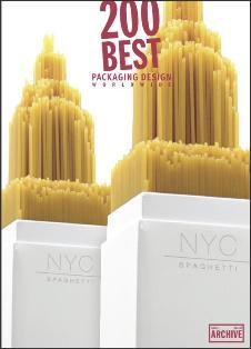 200-Best-Packaging-Design