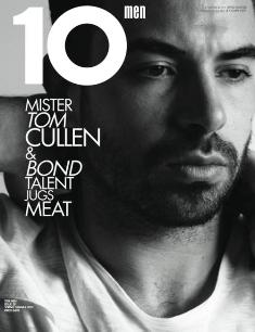10 MEN 2012SS