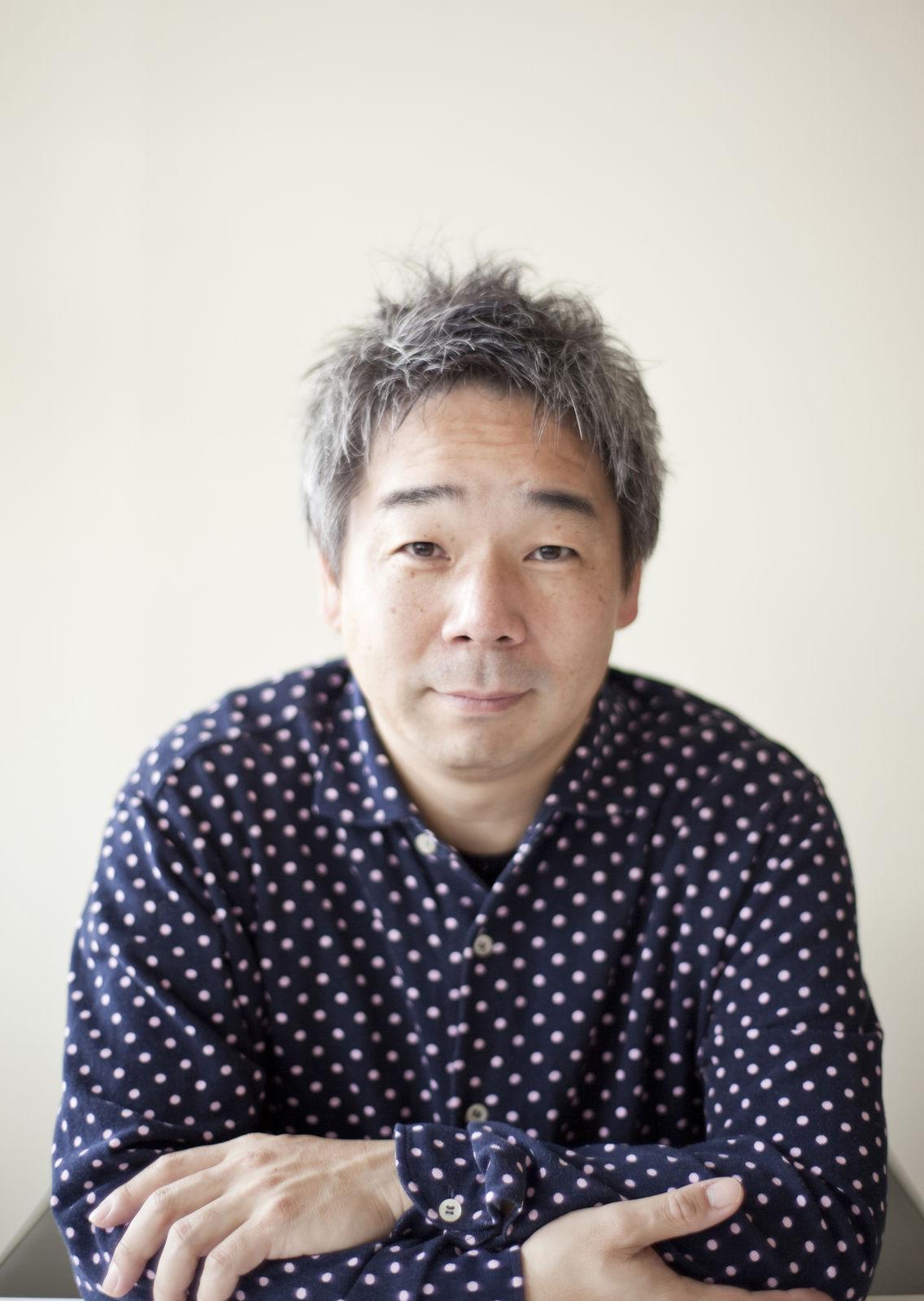 NagaokaKenmei
