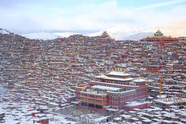 China-1343mini
