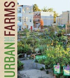 urbanfarms