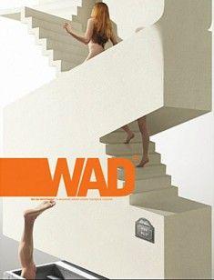 WAD #49