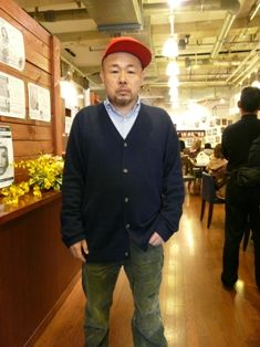 武智志穂サイン会 058
