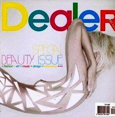 DEALER#24