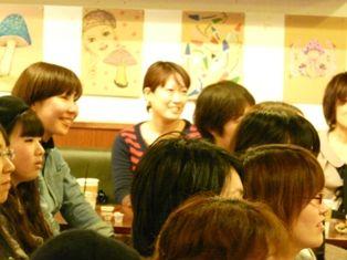 笑い飯 哲夫 069