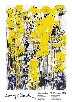 peinture-2_LR-uai-1440x2036 (1)