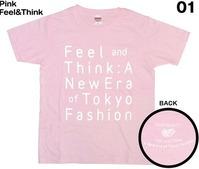Tshirt_pink
