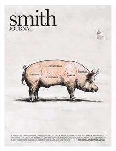 Smith Journal #2