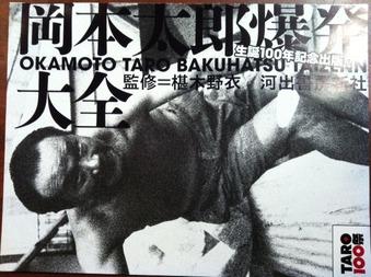 taro5