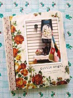 dottie_book_by_tif_large