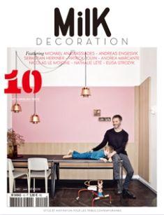 milk_dc_n10_670px-thumb-670x377-8350