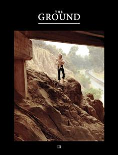 THE GROUND #2