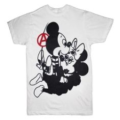 mickey_and_minnie_mouse_seditionary-250x250