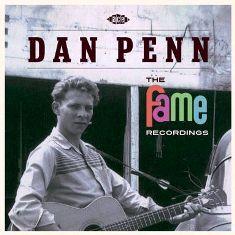 dan-penn-fame-record_383_383