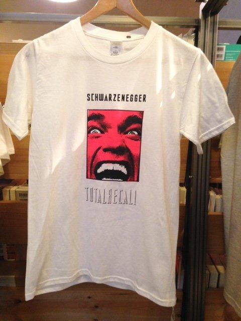 FullSizeRender(15)