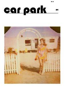 carpark04cover