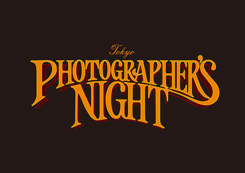 photographersnight_Tprint_500