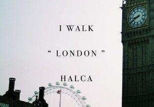 i_walk_london_150dpi-500x351