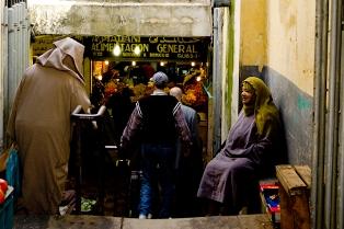 morocco-sato-2