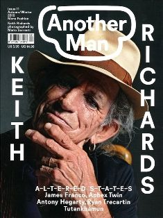 AnOther Man-Keith_Richards-_