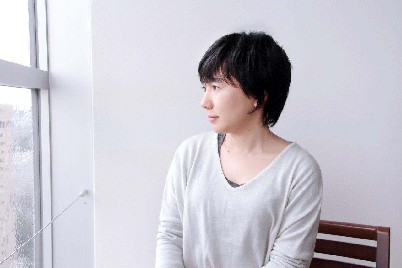 Profile_st_002