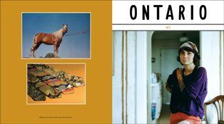 ONT_00_cover-small