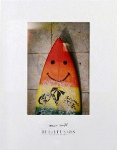 desillusion-magazine-tome-3